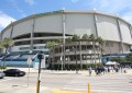 City council rejects proposed Rays stadium search